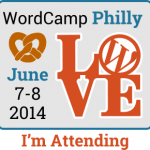 wordcamp-philly-2014-attendee-badge-150x150