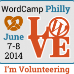 wordcamp-philly-2014-volunteer-badge-150x150