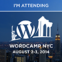 wordcamp-nyc-2014-attendee-badge125