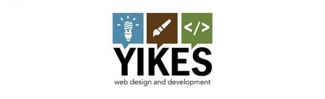 Yikes Inc Logo