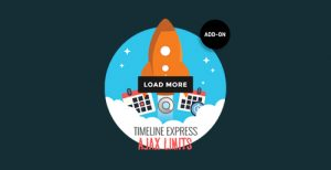 Timeline Express - AJAX Limits Add-on